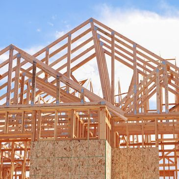 We specialize in Remodeling, Sheetrocking, Demolition, Electrical, Windows and Doors and Framing.