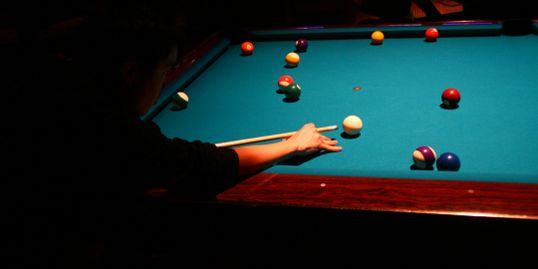 Billiards Plus - Pool table movers lancaster pa