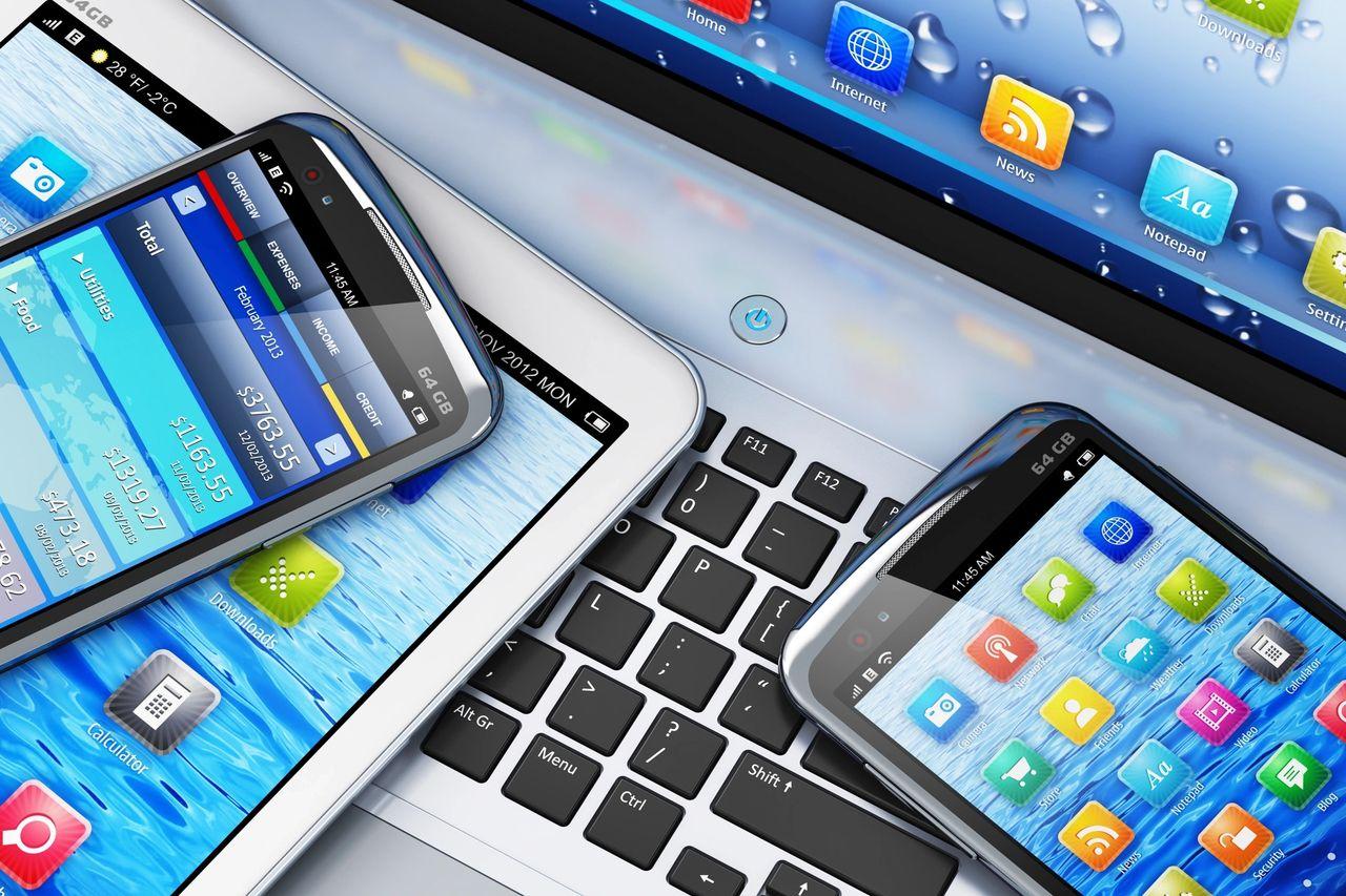 Great Apps for Entrepreneurs