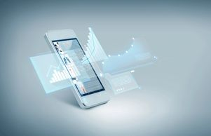 Mobile Development, Mobile, Mobile Applications, apps,