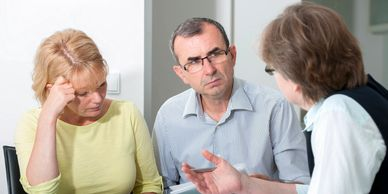 Internal Family Systems Therapy (IFS) is an integrative therapy that incorporates family systems the