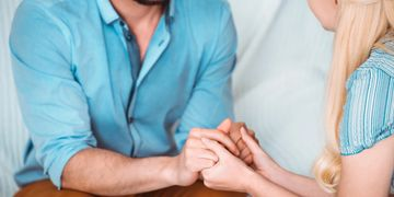 couples therapy Valencia, marriage counseling Valencia, couples therapy Santa Clarita
