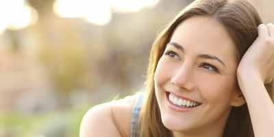 Orthodontic Financing Options