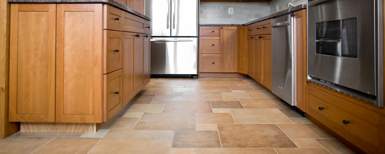 Tile and grout cleaning, tampa tile cleaning, grout cleaning, Floor cleaning, tile & grout sealing