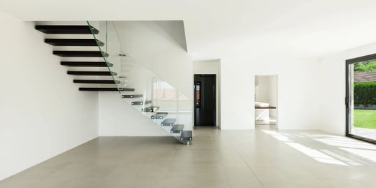 stairs, carpets, cleaning, lease, bond, guarentee, quality, professional, adelaide, dedication, rent