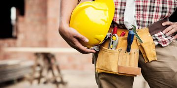 HSE and CQC Trainings, Construction and Industry Trainings