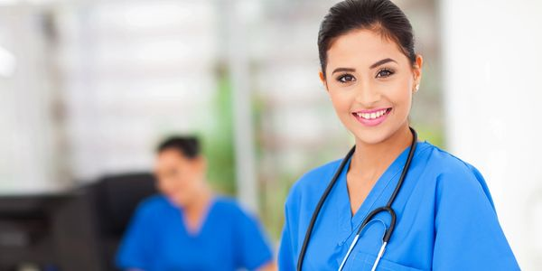 Tailored French courses for healthcare industry with French Language Academy