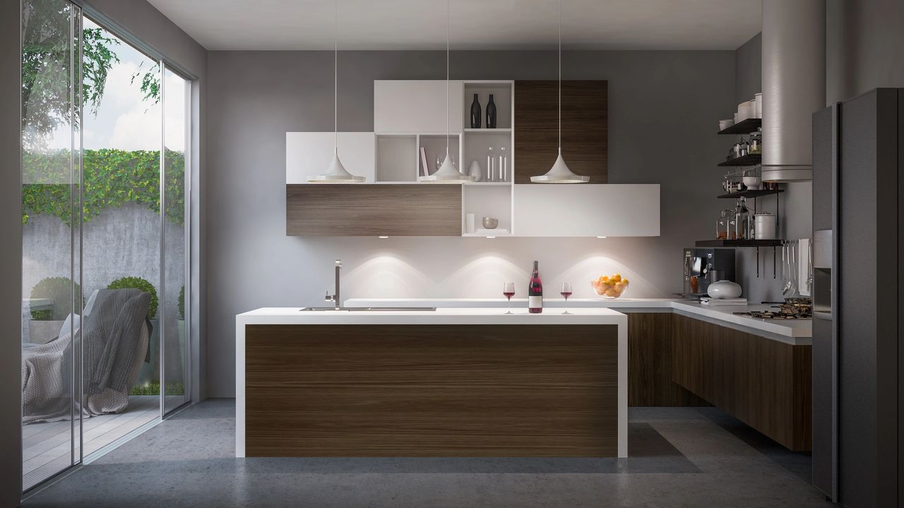 Vancouver Kitchen Renovation Cost Diy Tips