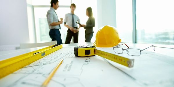 Tampa Construction Manager, At Risk Construction Manager, Tampa Bay General Contractor; Builder