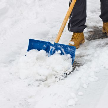 Snow Removal in Nanaimo Ice Prevention in Nanaimo Salting in Nanaimo Shoveling in Nanaimo