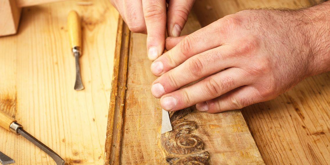 Hardwood Floor South Florida Sanding Services Refinishing