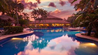 Resorts and hotels collection classic hotels design hotels resorts small luxury hotels boutique