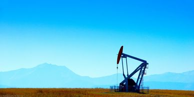 Oil Well Servicing Contractors Insurance Oil and Gas Companies Oilfield Insurance