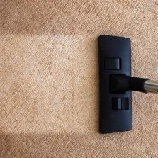 Carpet Cleaning Services Dts Carpet Cleaning