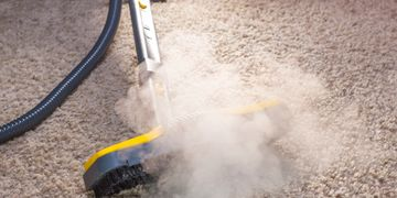 Carpet Cleaning, Steam Cleaning, Hot water extraction