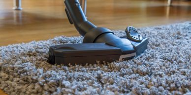 Carpet cleaning services in Coimbatore, Ooty, Erode, Salem, Trichy, Madurai, Namakkal & Thanjavur.