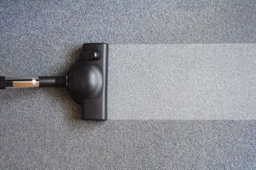 Carpet Cleaning in Nanaimo Commercial Cleaning in Nanaimo