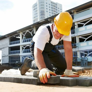OSHA 10 and 30 | Universal Safety and CPR Solutions