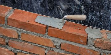 Commercial Brick Replacement Contractor Brooklyn NY
