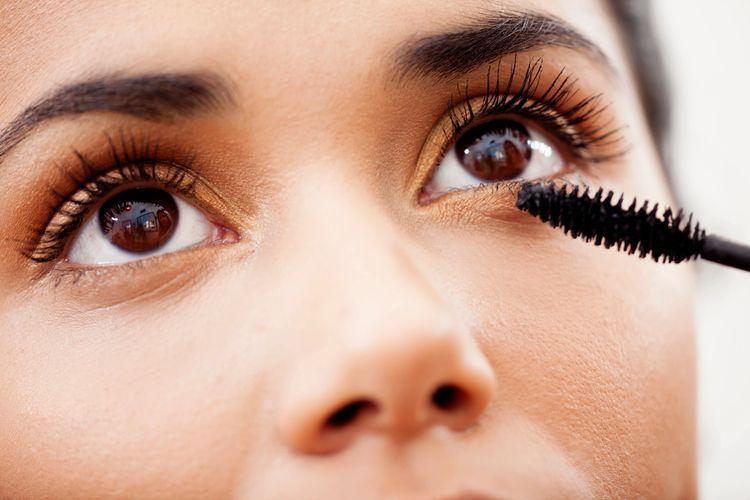 Eyelash Extensions Naturally Flirty Lash Boutique