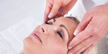 Physiotherapy Clinic in Red Deer, Dry needling therapy in red deer, IMS therapy in red deer