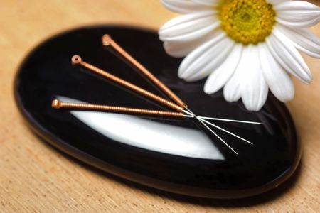Traditional Chinese Medicine acupuncture chi kids balance  body mind emotions immune system health
