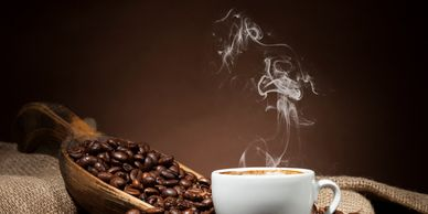 Coffee Health Benefits Evidence