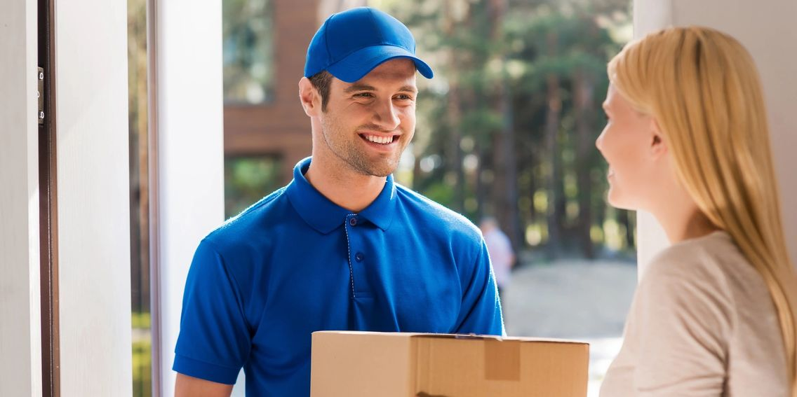 Chelmsford man and van - One man and a van in Chelmsford - Affordable Chelmsford removal services