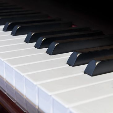 Piano classes in bhubaneswar