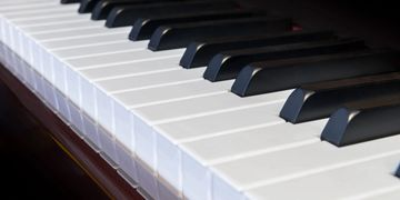 Shop for Dr. Carl Spaeth's recommended piano method books and accessories.