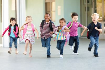Early childhood education; Positive Discipline Chicago, SEL; social emotional learning