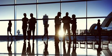 Group coverage for international travel abroad for international travel health insurance benefits .