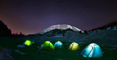 #campinginmanali #campinginpangivalley #campinginhimachal #bucketlistcamping #touringtours.in #camp