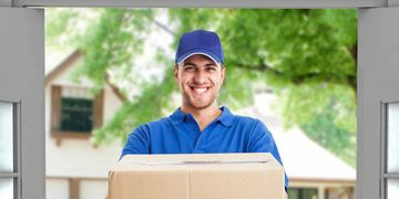 Ipswich Man and van  removal services By One Man with a van