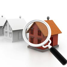 Top Reviewed Housing Inspection