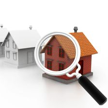 What is in a home inspection