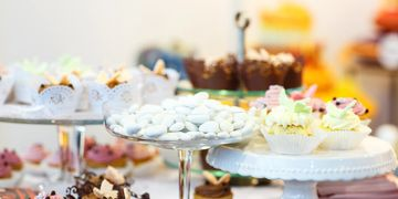 herts vintage afternoon tea parties china hire deliver to your own home high tea in your own home