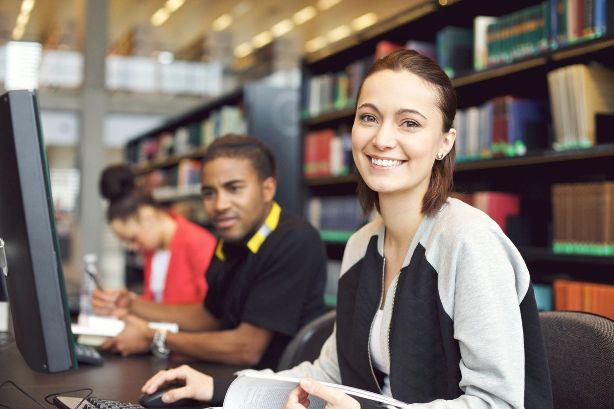 How can I get admitted to a top business school like HEC or ESSEC
