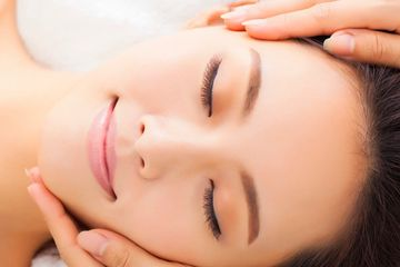facial, teen skin care, acne facial, expert skin care, Tucson facials, best facials, dermalogica