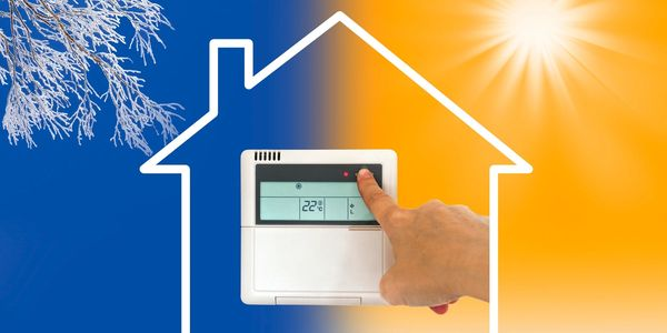 Heating and Cooling Maintenance, Air conditioning Maintenance, Furnace Maintenance