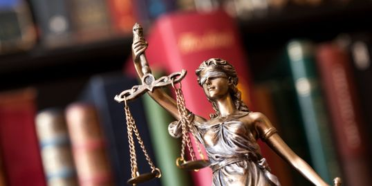 Living Trusts and Power of Attorneys