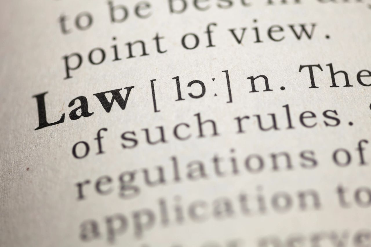 What to do legally if someone lies about you or your business