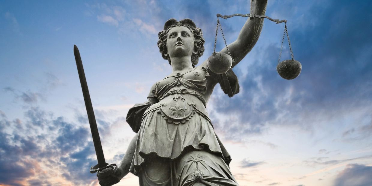 United paralegal service fighting for your rights.