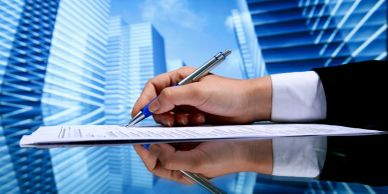 contracts, negotiation, contract review lawyer, contract attorney, contracts attorney, contract law