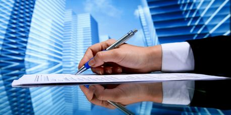BUSINESS AGREEMENTS CONTRACTS LAWYER