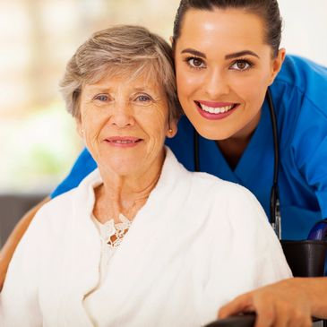 Anchor Health Homecare