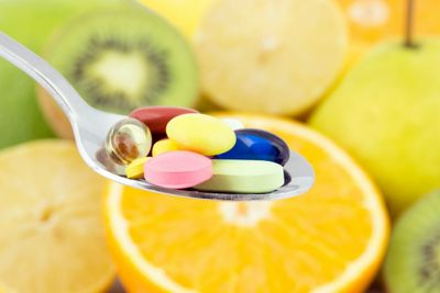 Selecting The Right Diet Pills For Weight Loss