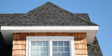 Roofing Sioux Falls
