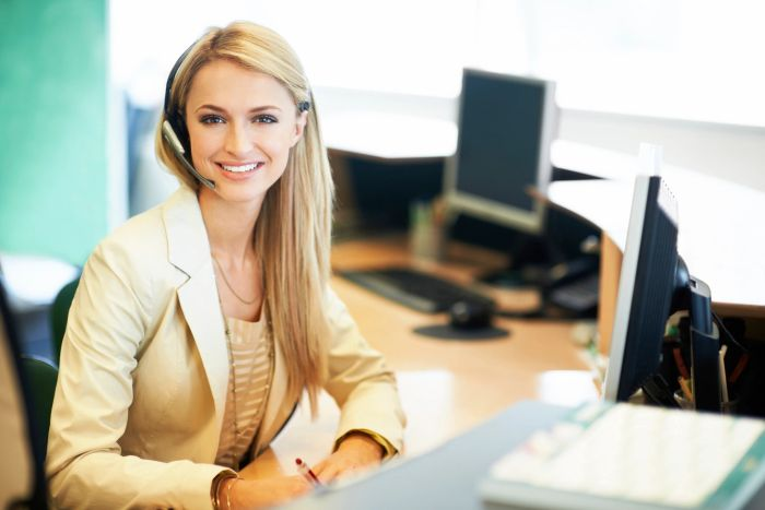 Virtual Assistant Services. Hire Trusted Virtual Assistants. Virtual Assistants.