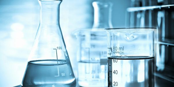 R&D, Speciality Chemicals, Product development
